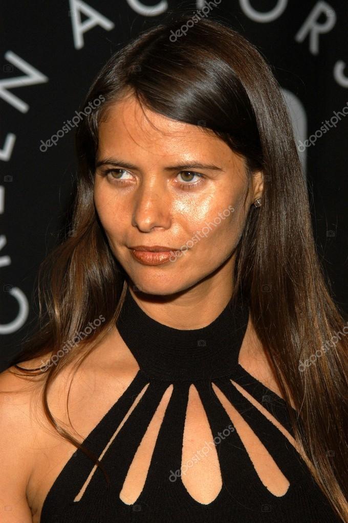 Marisol Padilla Sanchez Nude Photos 74