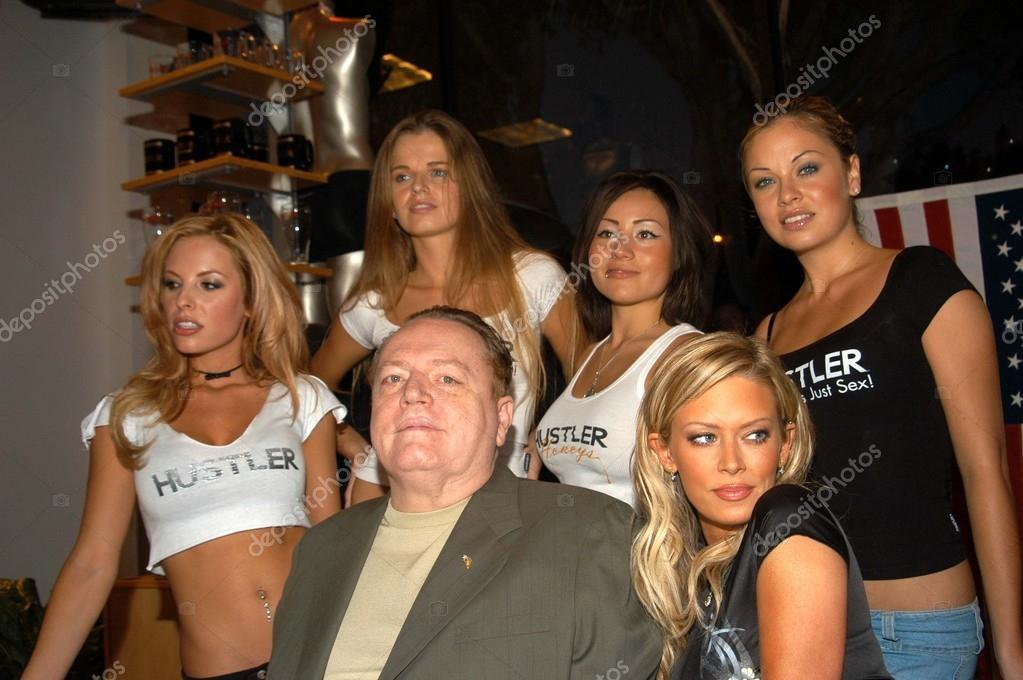 Larry flynt hustler girls, country girl naked nude