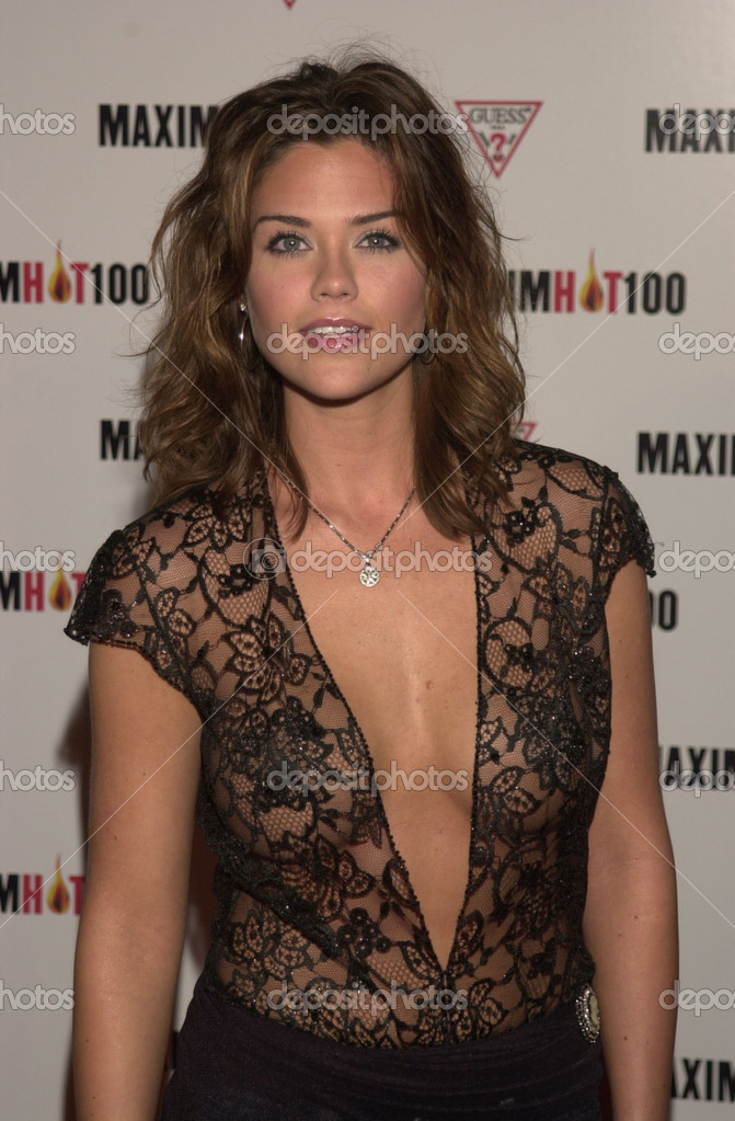 Susan Ward photo 98