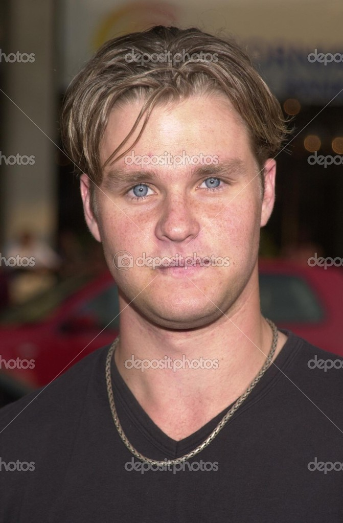 zachery ty bryan net worth