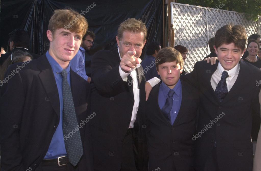 William h macy and sons stock editorial photo s for H s bains sons