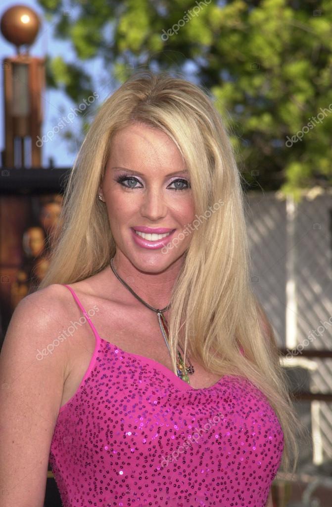 Heather Elizabeth Parkhurst Nude Photos 92