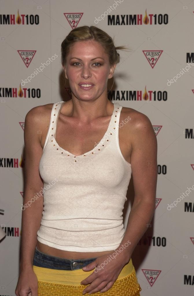 Hot Nicole Eggert naked (55 pics) Fappening, Facebook, swimsuit