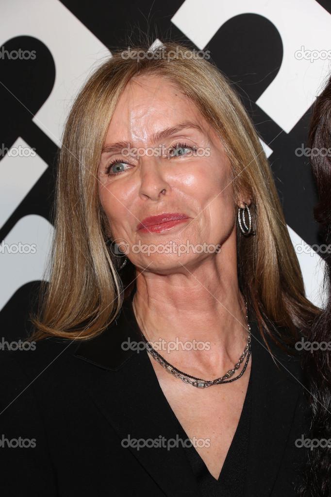 Výsledek obrázku pro Barbara Bach