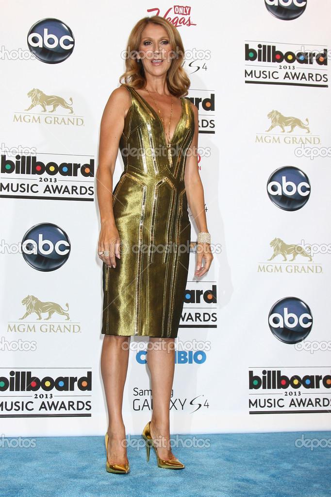 Celine Dion Recovering Album - Celine Dion Songs Age
