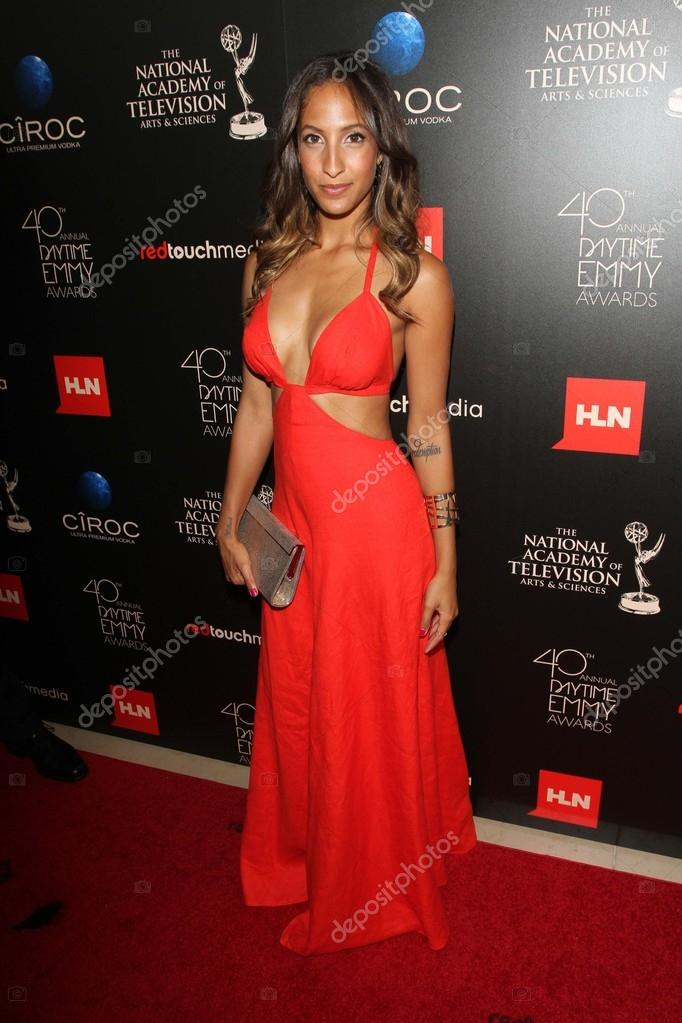 12+ Best Pictures of Christel Khalil - Irama Gallery