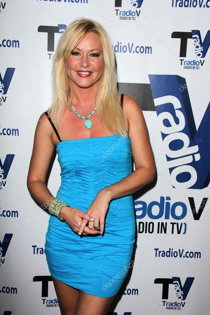 Beverly Lynne On The Set Of Politically Naughty With Mary Carey Tradiov Studios Los Angeles Ca  Photo By S_bukley