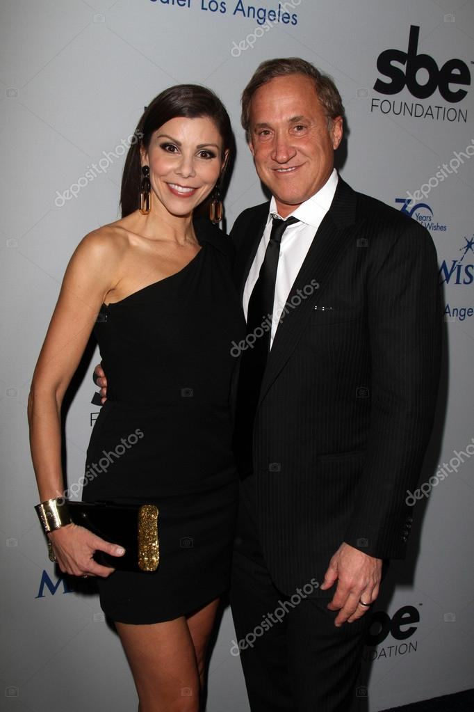 Dubrow terry