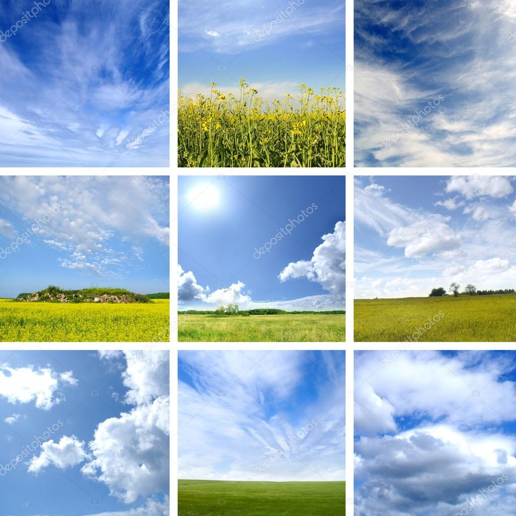 the different types of clouds Types of cloud computing a different part of the cloud computing take advantage of the benefits of cloud computing cloud-based applications can.