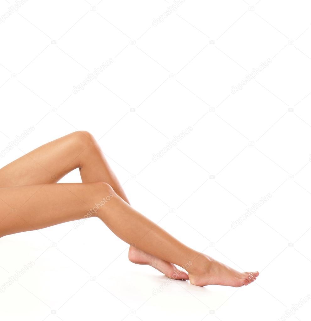 Сексуальные ступни купить
