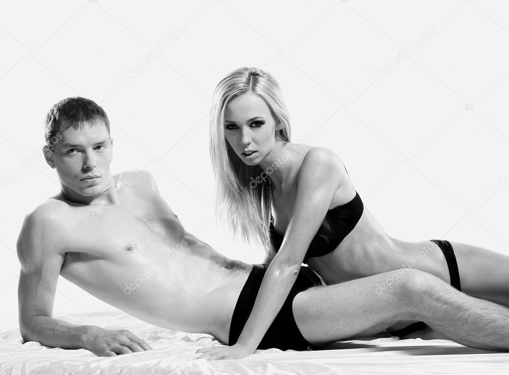 Κατεβάστε σέξι πορνό