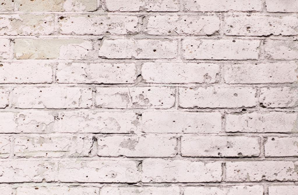 fond mur brique blanc beige texture photographie superlime 44331101. Black Bedroom Furniture Sets. Home Design Ideas