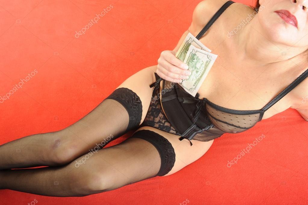 Аудио приколы звонок проститутке