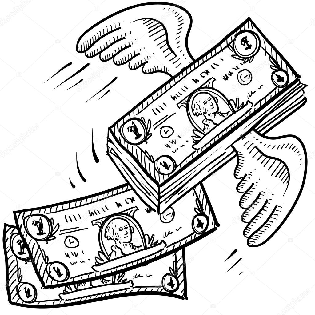 Depositphotos Stock Photo Money Flies Away Sketch together with Paper Money Closeup Stock Picture additionally Money Clipart Rich Man in addition  besides Stack Money Cartoon White. on stacks of money clip art
