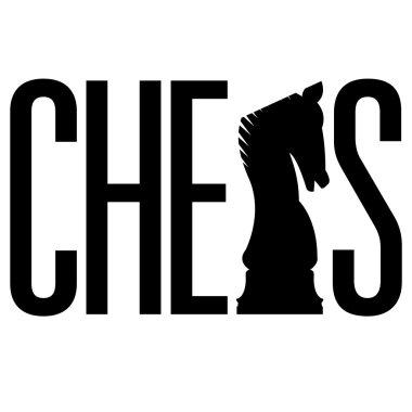 Chess sketch