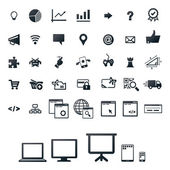 Gaming-Symbole