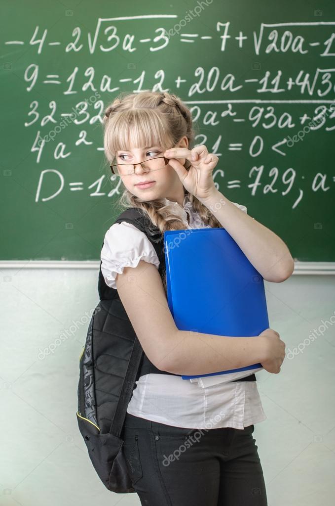 фильм школьница 4 торрент