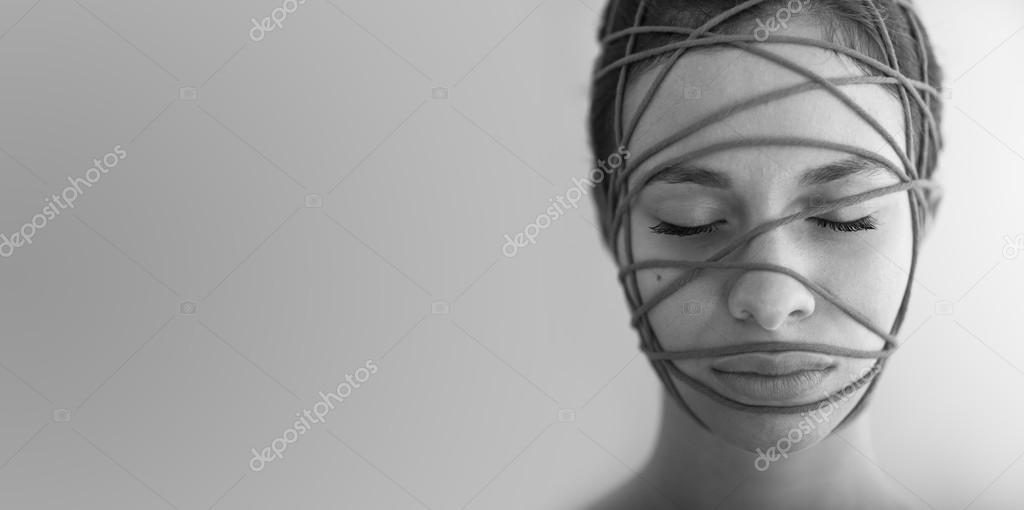 μαύρο πιπίλισμα μουνί