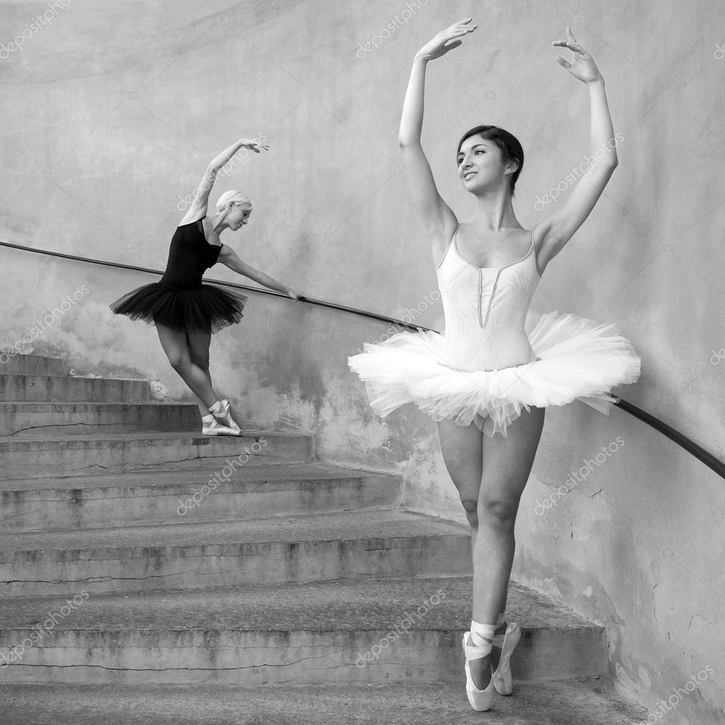Фото красивых танцовщиц фото 350-226