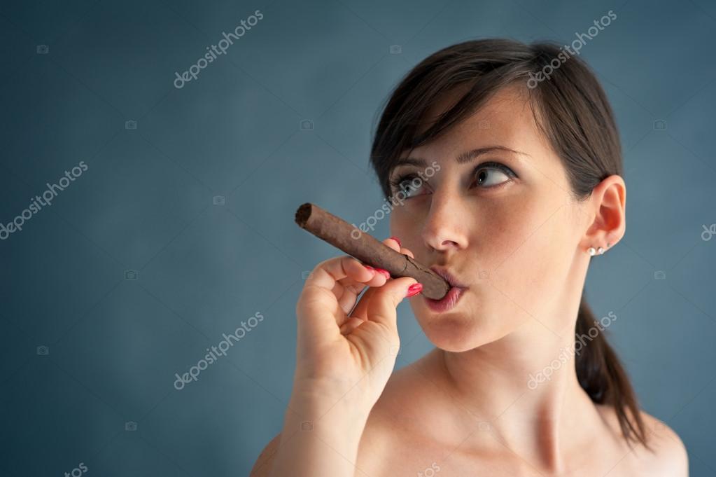 kouření fotografií besr vyhodit práci