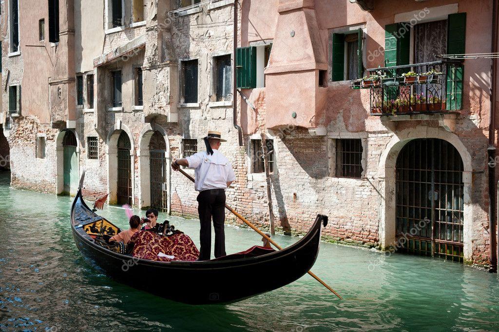 веснушками порой венеция реальные фото туристов также