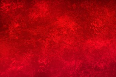 Red Grunge texture background. Christmas wrapping paper