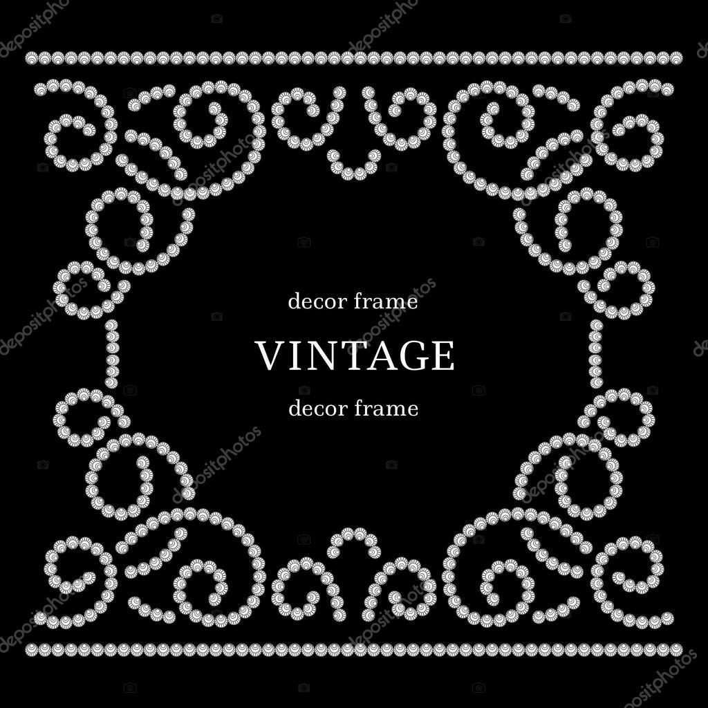 Background White Diamond Black And White Diamond Background Stock Vector C Magenta10 46531233