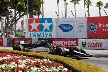 IndyCar Series Toyota Grand Prix