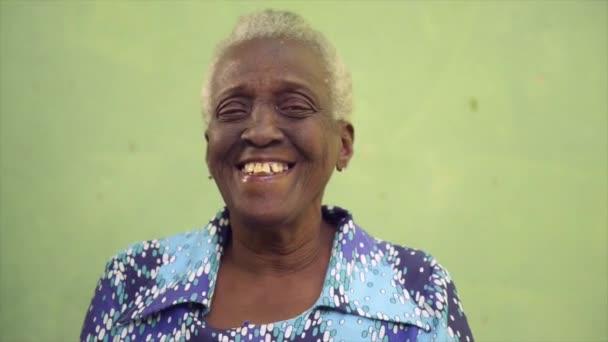 older women free videos