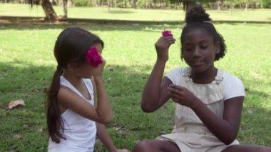 Teen latina video — img 15