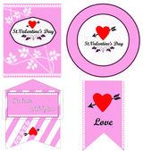 Photo Pink Valentine