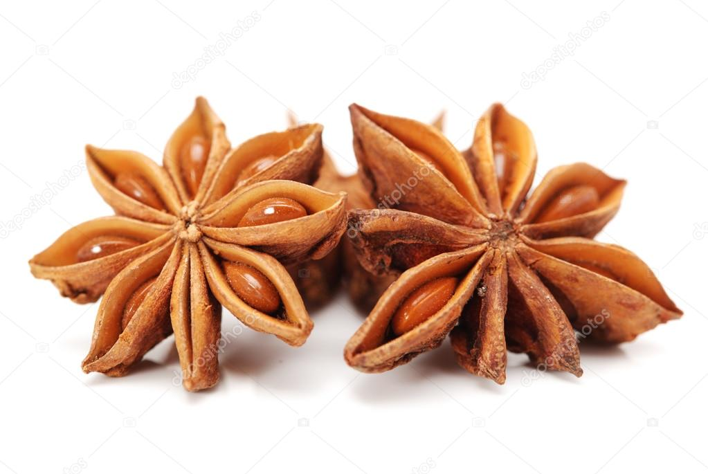 Learn about the uses and potential benefits of Anise including dosage guidelines side effects interactions and safetyefficacy ratings