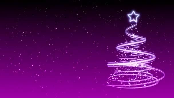 Vánoční stromeček pozadí - Veselé Vánoce 33 (Hd)