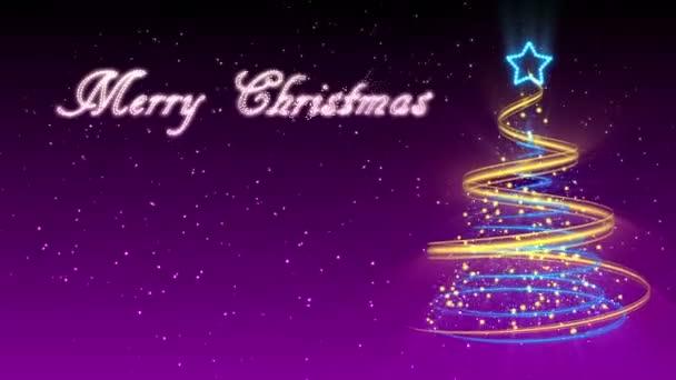 Vánoční stromeček pozadí - Veselé Vánoce 30 (Hd)