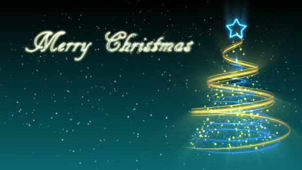 Vánoční stromeček pozadí - Veselé Vánoce 28 (Hd)