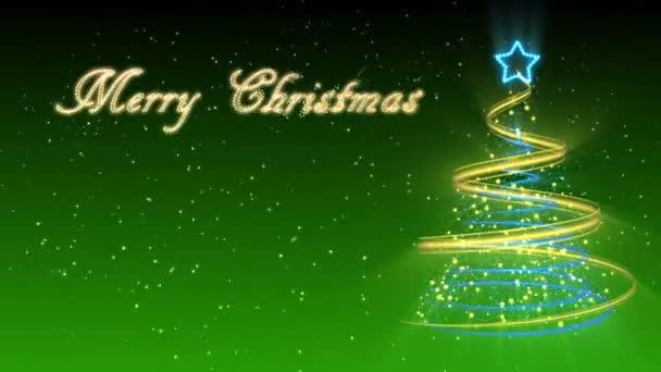 Vánoční stromeček pozadí - Veselé Vánoce 27 (Hd)