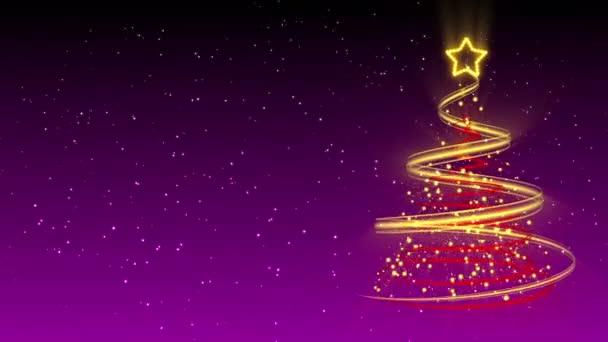 Vánoční stromeček pozadí - Veselé Vánoce 26 (Hd)