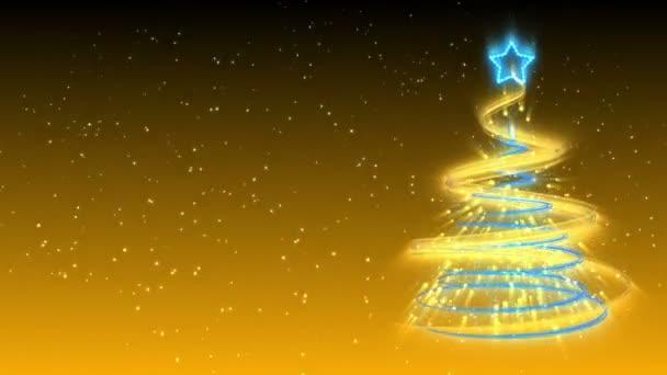 Vánoční stromeček pozadí - Veselé Vánoce 16 (Hd)