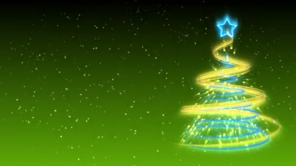 Vánoční stromeček pozadí - Veselé Vánoce 15 (Hd)