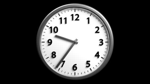3d Uhr 01