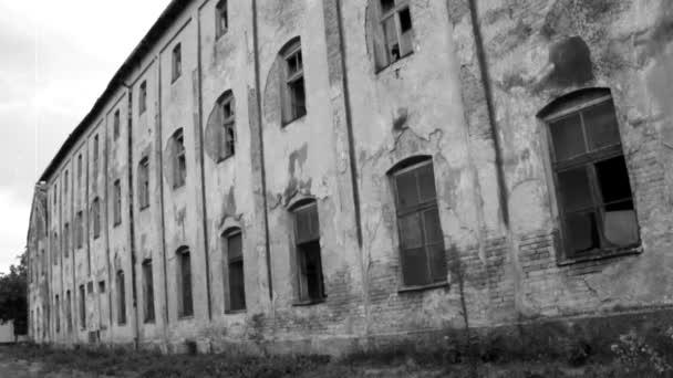 koncentrace vyhlazovací válka tábora domu