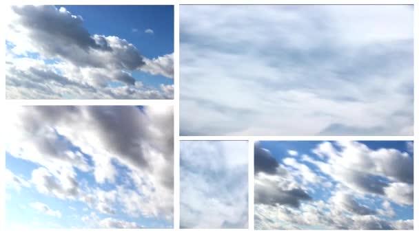 mraky multi obrazovky