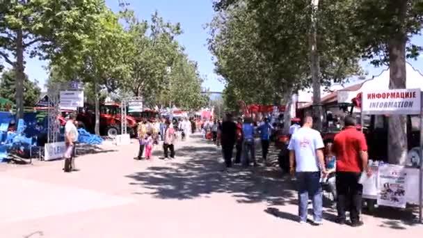 b7a62bcb0f71e povo viajante andar as pessoas nas cidades