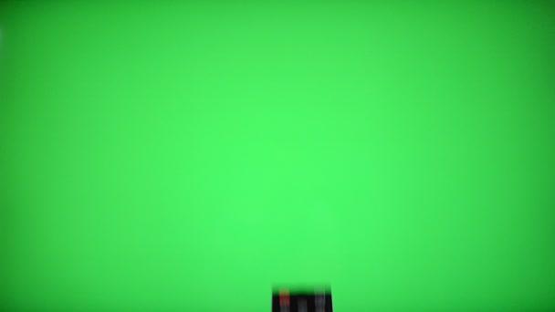 Video B36559317
