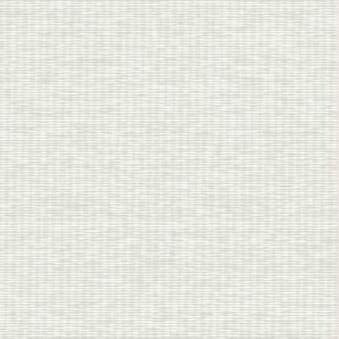 Vector textile background