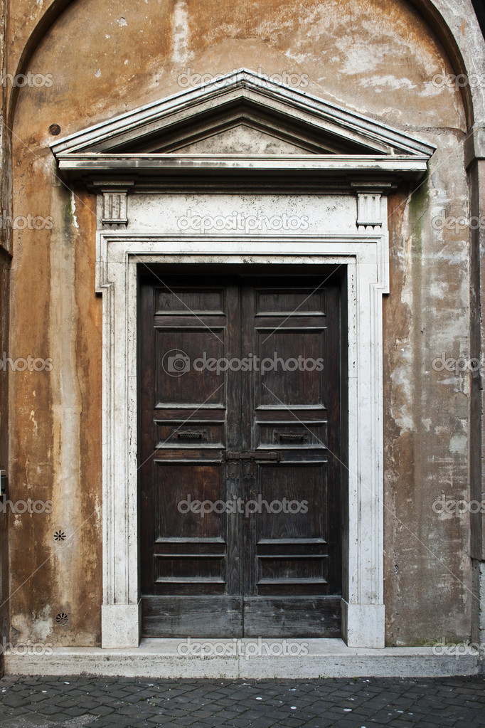 Roman door impressive awesome vignette modern roman Grafton exterior wrought iron doors