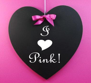 Pink Ribbon theme