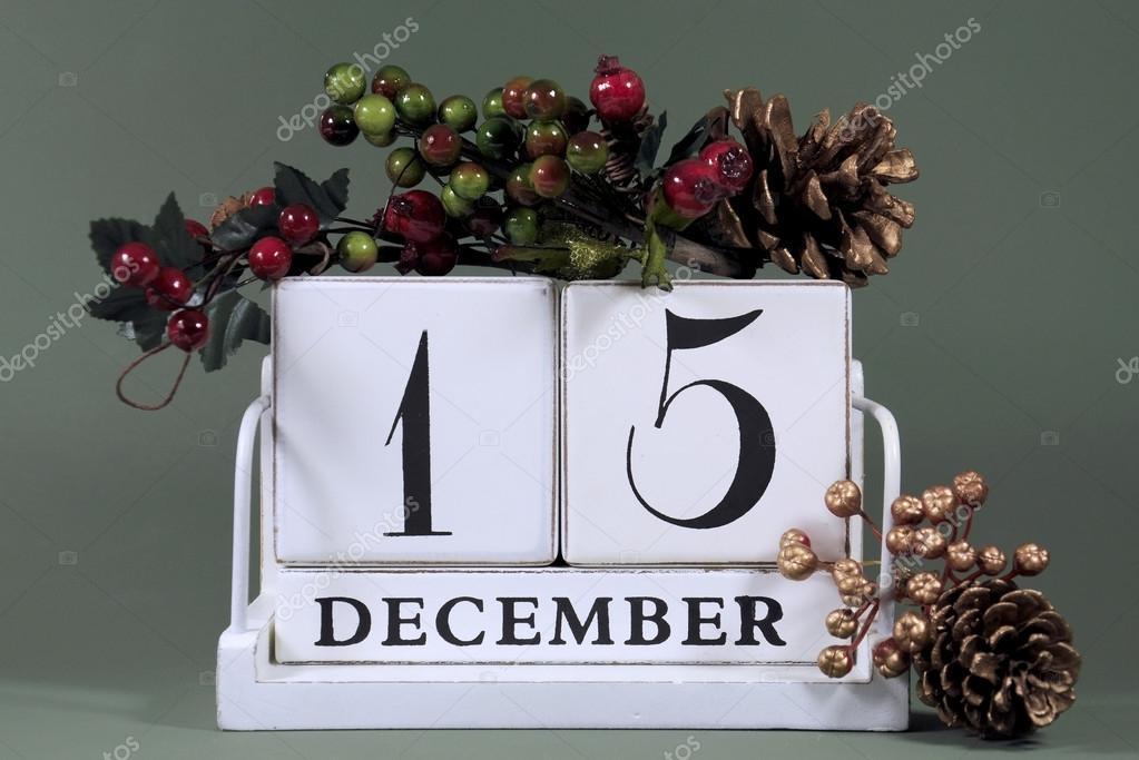 Weihnachten Termine.Saisonale Kalender Für Weihnachten Advent Tage Oder Bestimmte