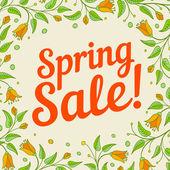 Fényképek tavaszi eladó design