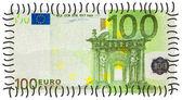 un hundret euro